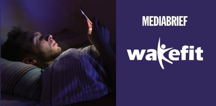 Image-Wakefits-GISS-2021-MediaBrief.jpg