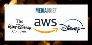 Image-Walt-Disney-selects-AWS-for-expansion-of-Disney-MediaBrief.jpg