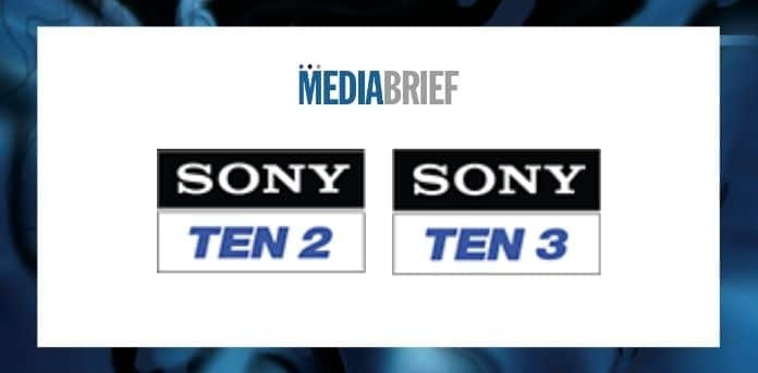 Image-Watch-UFC-261-on-Sony-Ten-2-MediaBrief.jpg
