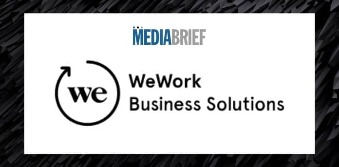Image-WeWork-introduces-WeWork-Business-Solutions-MediaBrief.jpg