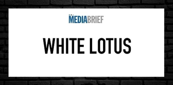 Image- White Lotus to invest 100 cr in sustainability  -MediaBrief.jpg
