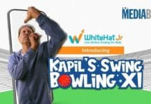 Image-Whitehat-Jr-partners-with-Kapil-Dev-MediaBrief.jpg