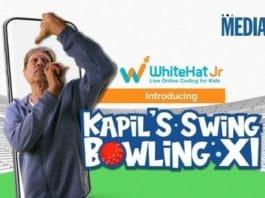 Image-Whitehat-Jr-partners-with-Kapil-Dev-MediaBrief.jpg