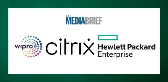 Image-Wipro-Citrix-HPE-to-accelerate-remote-working-solutions-MediaBrief.jpg