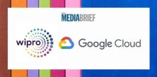 Image-Wipro-Google-Cloud-Partner-Specialization-MediaBrief.jpg