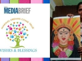 Image-Wishes-and-Blessings-commemorates-7th-anniversary-MediaBrief.jpg