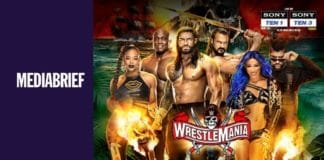 Image-WrestleMania-37-broadcast-on-SPSN-MediaBrief.jpg