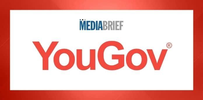 Image-YouGov-Peoples-confidence-Govt-handling-COVID-MediaBrief-1.jpg