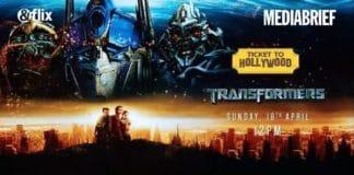 Image-ZEE-'Transformers-simulcast-across-4-Channels-MediaBrief.jpg