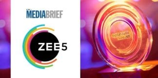Image-ZEE5-bags-Content-Delivery-Platform-of-the-Year-MediaBrief.jpg