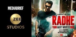 Image-Zee-Studios-Salman-Khans-'Radhe-trailer-70-mn-views-MediaBrief.jpg
