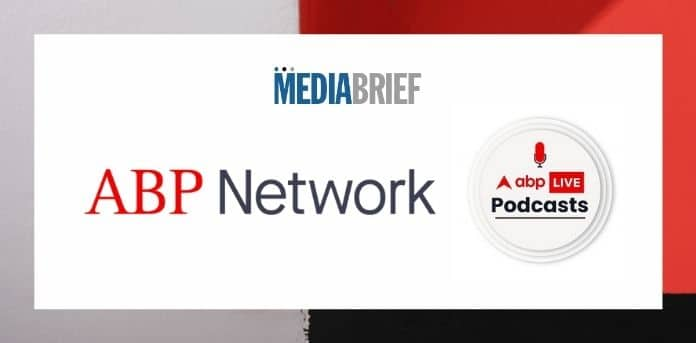 Image-abp-live-podcasts-unveils-new-programming-MediaBrief.jpg