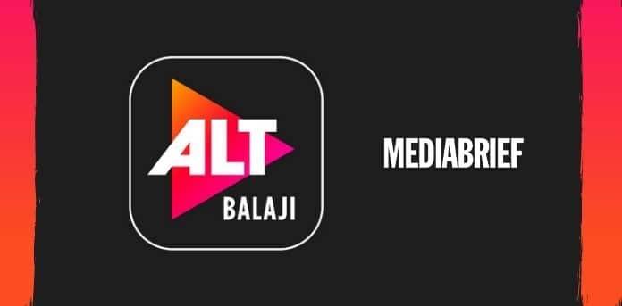 Image-altbalaji-celebrates-4th-anniversary-MediaBrief.jpg
