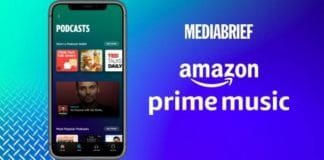 Image-amazon-prime-music-launches-podcasts-MediaBrief.jpg