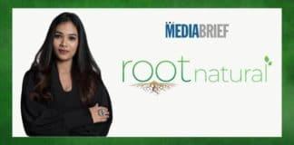 Image-beauty-platform-root-natural-launched-MediaBrief.jpg