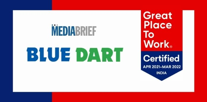 Image-blue-dart-certified-as-a-great-place-to-work-MediaBrief.jpg
