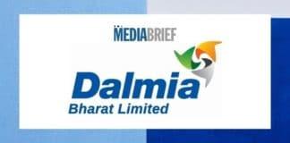 Image-dalmia-bharat-net-profit-reaches-640-cr-inq4-MediaBrief.jpg