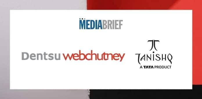 Image-dentsu-webchutney-digital-mandate-tanishq-MediaBrief.jpg