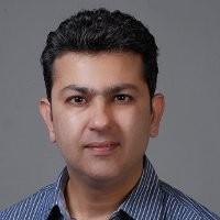 Image-dharmendra-Ahuja-Founder-CEO-PitchWorx-mediabrief.jpg
