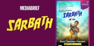Image-direct-TV-premiere-of-'Sarbath-Colors-Tamil-MediaBrief.jpg