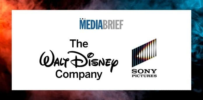 Image-disney-and-sony-content-licensing-agreement-MediaBrief.jpg