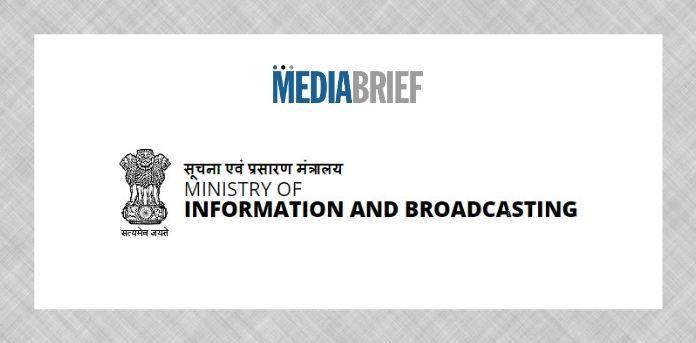 Image-disseminate-dawai-bhi-kadai-bhi-ib-ministry-Mediabrief.jpg