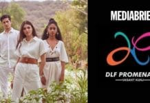 Image-dlf-promenade-sunkissed-summer-campaign-MediaBrief.jpg