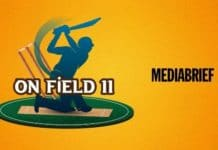 Image-dragonfleet-games-launches-onfield11-MediaBrief.jpg