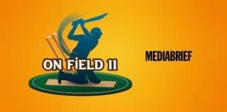 Image-dragonfleet-games-launches-onfield11-MediaBrief.jpg