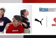 Image-dream11-partners-with-puma-MediaBrief.jpg