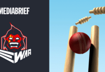 Image-ewar-games-launches-fantasy-cricket-MediaBrief.png