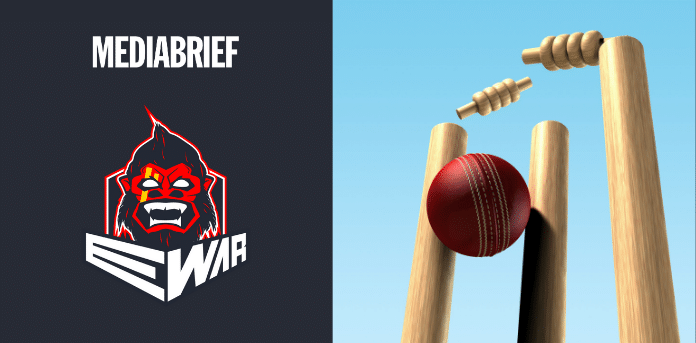 Image-ewar-games-launches-fantasy-cricket-MediaBrief.png