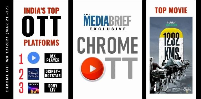 Image-exclusive-chrome-cott-week-12-mediabrief.jpg