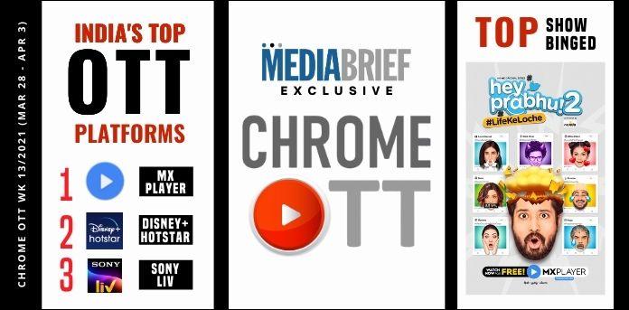 Image-exclusive-chrome-cott-week-13-mediabrief-1.jpg