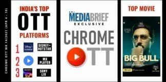 Image-exclusive-chrome-cott-week-14-mediabrief.jpg
