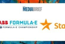 Image-formula-e-partners-with-star-india-MediaBrief.jpg