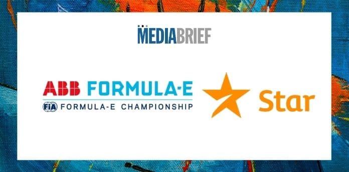 Image-formula-e-partners-with-star-india-MediaBrief.jpg
