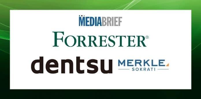 Image-forrester-names-denstu-intl-salesforce-partner-2021-MediaBrief.jpg