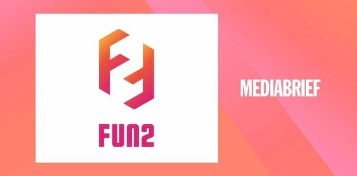 Image-fun2-app-launches-green-room-MediaBrief.jpg