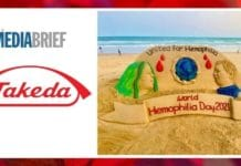 Image-hemophilia-day-takeda-spread-awareness-sand-art-MediaBrief.jpg