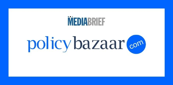 Image-higher-sum-insured-in-health-policies-FY21_-Policybazaar-Mediabrief.jpg