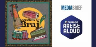 Image-hungama-artist-aloud-launches-colours-of-braj-dolby-atmos-MediaBrief.jpg