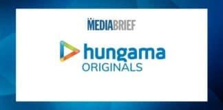 Image-hungama-play-forays-into-original-programming-MediaBrief-1.jpg