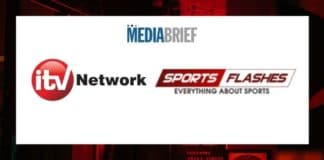 Image-iTV-Network-acquires-majority-stake-Sports-Flashes-MediaBrief.jpg