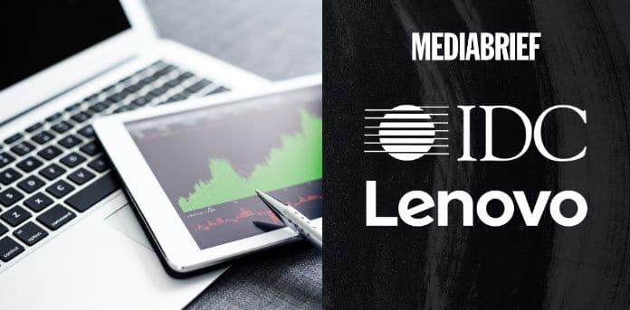 Image-idc-pc-shipments-q1-2021-lenovo-leads-MediaBrief-1.jpg