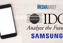 Image-idc-smartphone-shipments-q1-2021-MediaBrief.jpg