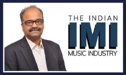 Image-imi-free-market-economics-in-music-industry-MediaBrief-2.jpg