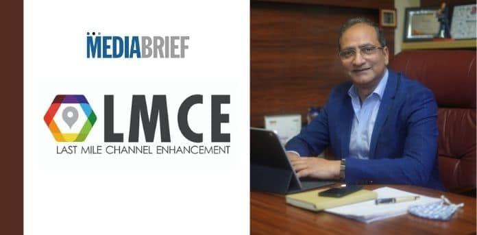 Image-impact-groups-sanjay-kaul-launches-lmce-MediaBrief.jpg