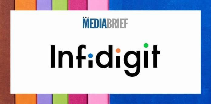 Image-infidigit-celebrates-4th-anniversary-MediaBrief.jpg