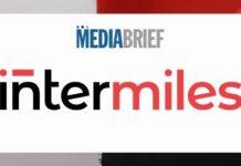 Image-intermiles-65-indians-intend-to-travel-MediaBrief.jpg